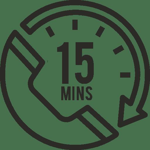 15 minutes locksmith Ottawa
