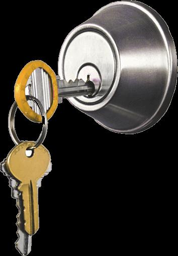 lock change with Locksmith Ottawa