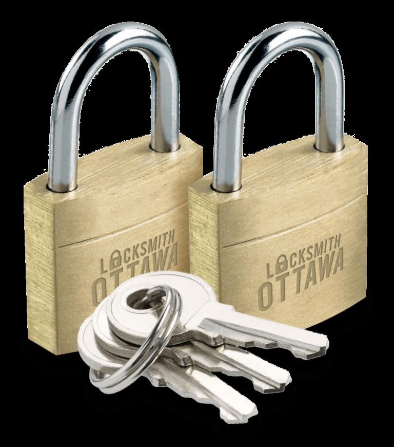 24 hour locksmith Ottawa