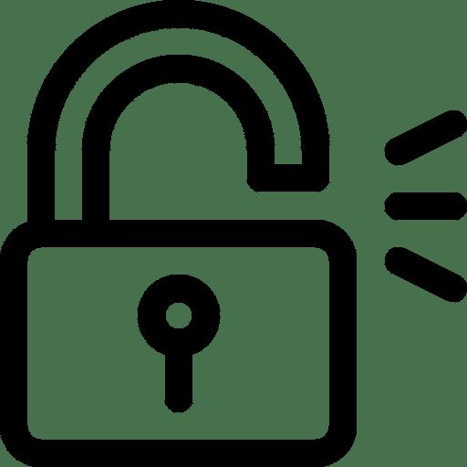 padlock Locksmith Ottawa
