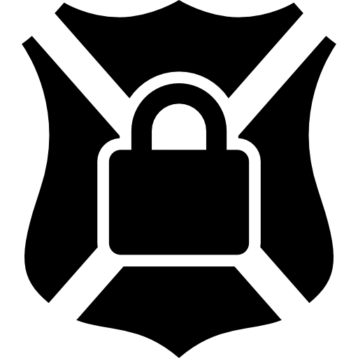 locksmith ottawa shield