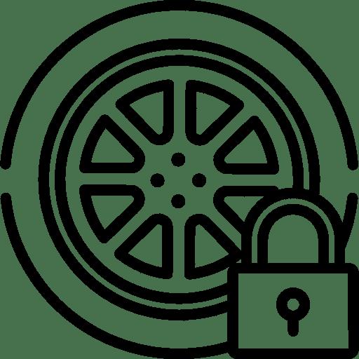 24 hr auto locksmith ottawa